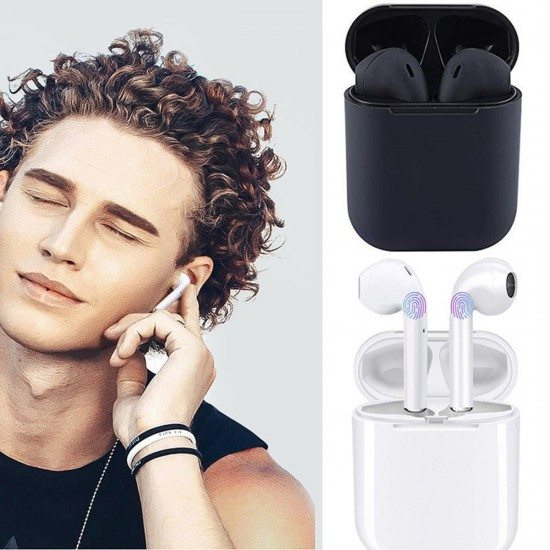 inPODS - Auriculares Bluetooth