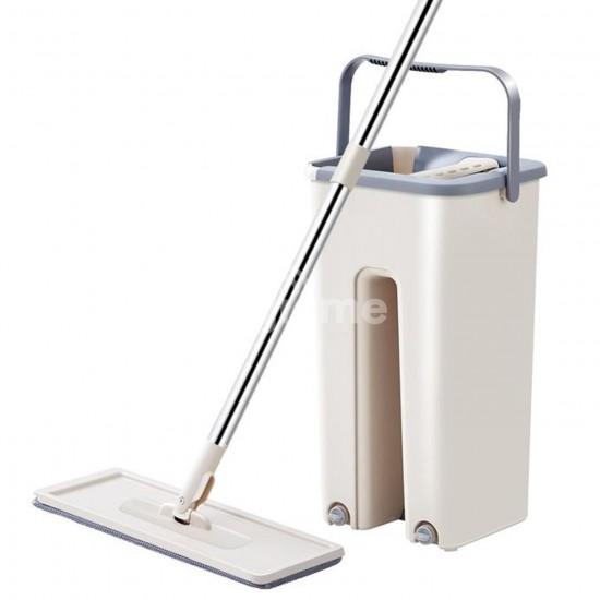 Mopa Vertical de Limpeza