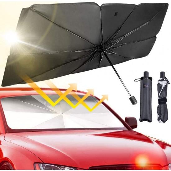 Para-Sol Interior para Carro